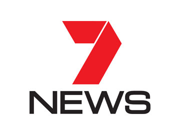 Channel Seven News