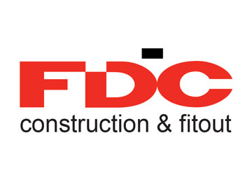 FDC Construction and Fitout