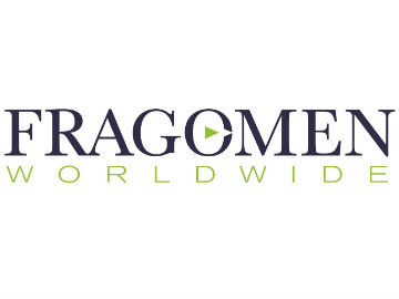 Fragomen Worldwide Logo