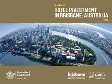 Hotels Investment Guide English Version