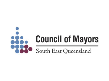 Council of Mayors logo