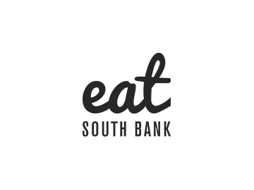 Eat South Bank